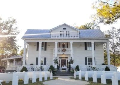 camelot manor wedding venue