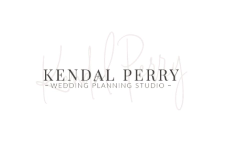 Wedding Venue Birmingham, AL, press
