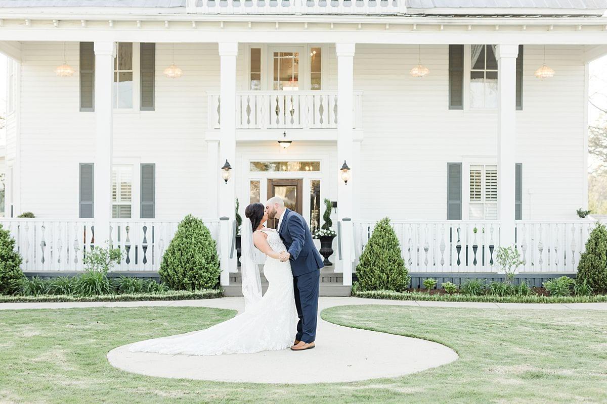 AL Weddings cover