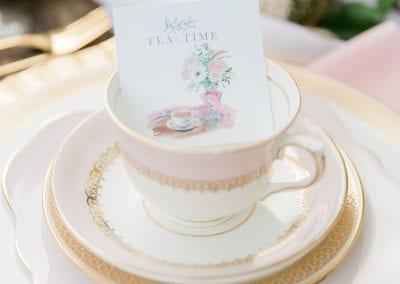 Tea Time 2-min