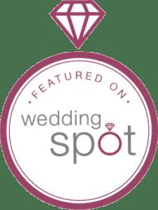 Wedding Spot
