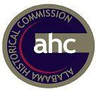 Alabama Historical Commission
